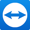TeamViewer for Remote Control Latest Version Download