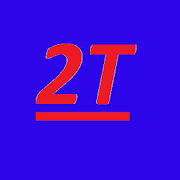 2T 3 Zone Heating Controller APK