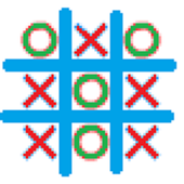 TicTacToe49  Latest Version Download