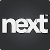 Next Pay Latest Version Download