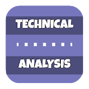 Learn Technical Analysis  2.0 Android for Windows PC & Mac