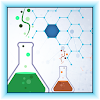 Chemistry  Cheat Sheet APK 1.0.1