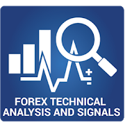 Forex Technical Analysis 1.0 Android for Windows PC & Mac
