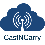 CastNCarry  Latest Version Download