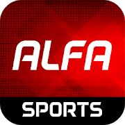 Alfa Sports 1.0.12 Android Latest Version Download