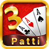 Teen Patti Gold Latest Version Download