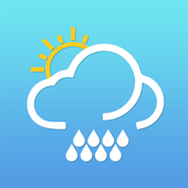 Weather Alarms  Latest Version Download