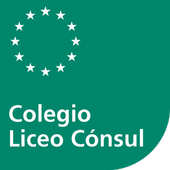 Colegio Liceo Cónsul For PC