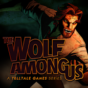 The Wolf Among Us 1.23 Latest Version Download