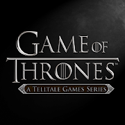 Game of Thrones  Latest Version Download