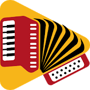 Vallenato Music APK