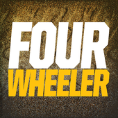 Four Wheeler  Latest Version Download