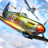 War Wings Latest Version Download