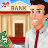 Bank Cashier Manager – Kids Game APK