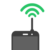Mobile WiFi Router Latest Version Download