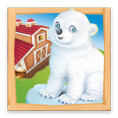 Climate Game- Save Earth while having fun  Latest Version Download