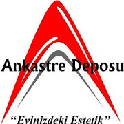 Ankastre Deposu  Latest Version Download