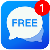 Free Text & Free Call & Text Free Latest Version Download