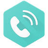FreeTone Free Calls & Texting Latest Version Download
