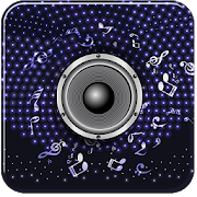 Text Message Notification Sounds And Ringtones APK