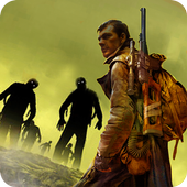 Death Squad Defence - Rivals Into Land of Zombies  Latest Version Download