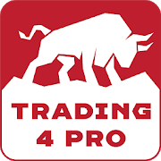 Trading4Pro Forex Charts  Latest Version Download