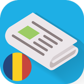 Romania News  Latest Version Download