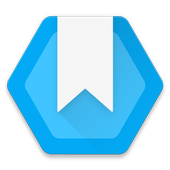 Polycon - Icon Pack Latest Version Download