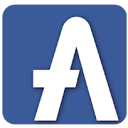 Download com-theazkaban-app 1.4.0 APK File for Android