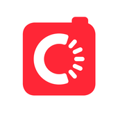 Carousell Snap-Sell, Chat-Buy Latest Version Download