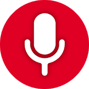 Sound Recorder 1.6.0 Android Latest Version Download