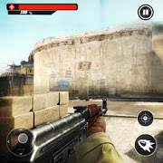 Igi mission game free download for android | Mission IGI for Android