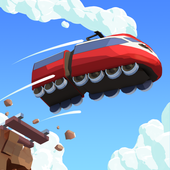 Train Conductor World in PC (Windows 7, 8 or 10)