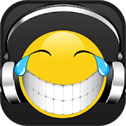 Audio Jokes APK
