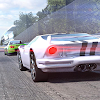 Need for Racing: New Speed Car Latest Version Download