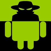 REAL AUDIO SPY (RAS) APK