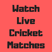 Watch  live Cricket 1.7 Android for Windows PC & Mac