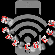 WiFi CHECK 1.0 Latest Version Download