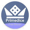 PrimeDice | Free Bitcoin Gambling Latest Version Download