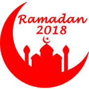 Complete Ramadan 2018 ( Calendar,Best Wishes,Q&A ) 3.0 Android for Windows PC & Mac