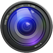 Video Recorder  APK 1.0