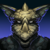 Siralim (Roguelike RPG Game)  Latest Version Download