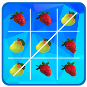 Fruits Legend - tic tac toe  APK 1.5