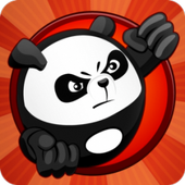 Kung Fu Tic Tac Toe Latest Version Download