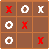 Tic Tac Toe Mini APK v1.1 (479)
