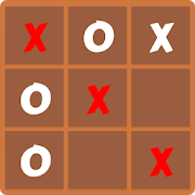 Tic Tac Toe Mini 1.1 Android Latest Version Download
