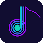 Tik Ringtone-Popular & Newest Ringtone for TikTok 1.0.9 Android Latest Version Download