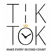 TikTok ! Fun Free Game  in PC (Windows 7, 8 or 10)