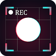 Social App Screen Recorder  Latest Version Download