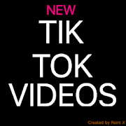 Funny Videos of Tik Tok & Musically